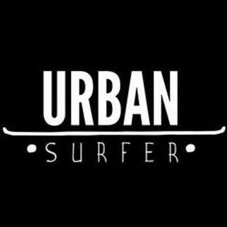 Urbansurfer.co.uk