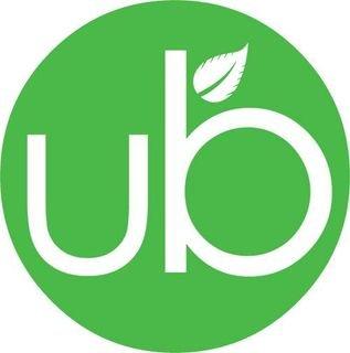Urthbox.com
