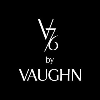 v76.com