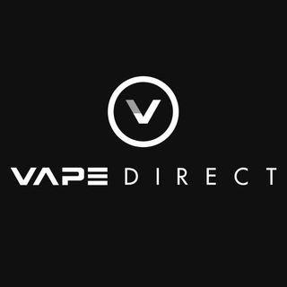 VapeDirect.com