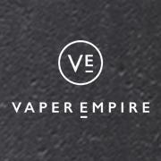 Vaperempire.com.au