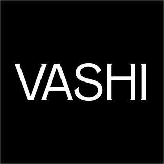 Vashi.com