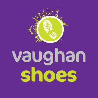 Vaughanshoes.ie