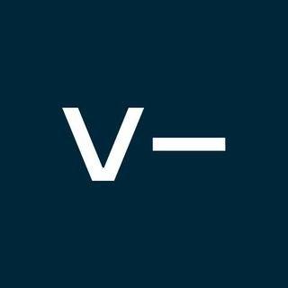 Verishop.com