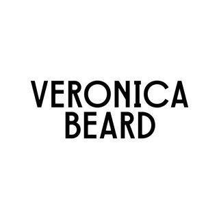 Veronicabeard.com