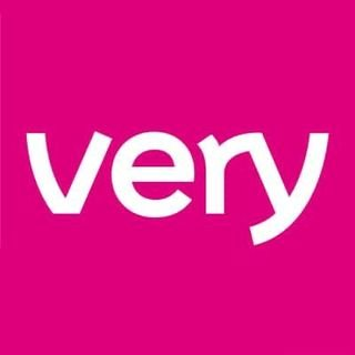 Very.co.uk