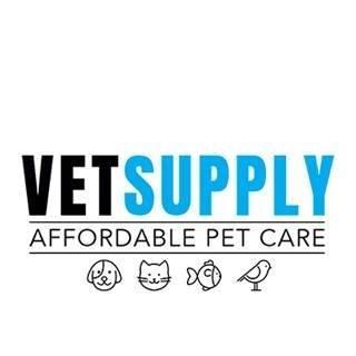 Vetsupply.com.au