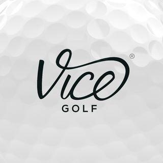 Vicegolf.com