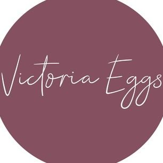 Victoriaeggs.com