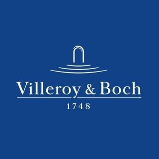Villeroy-boch.co.uk