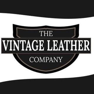 VintageLeatherBags.net