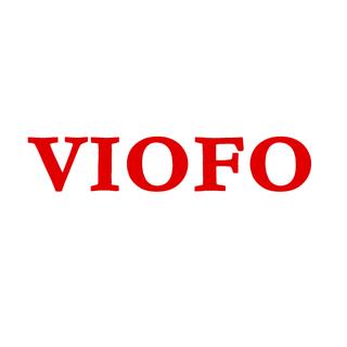 Viofo.com