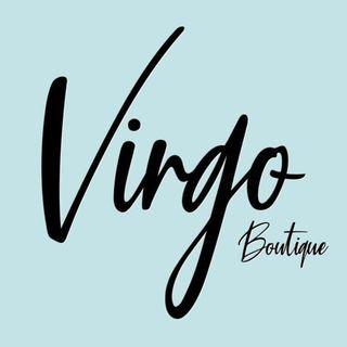 Virgo-boutique.com