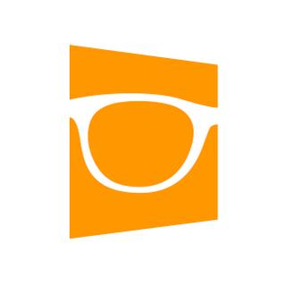 Visiondirect.com.au