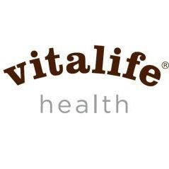 Vitalifehealth.com