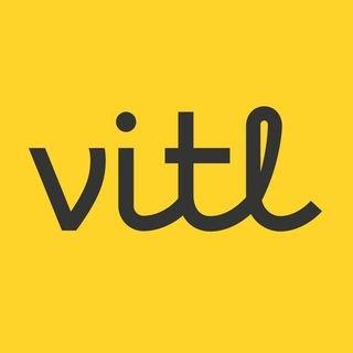Vitl.com