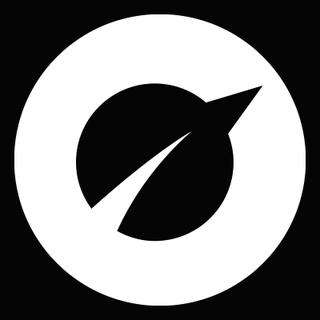 VivoLife.co.uk