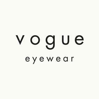 Vogue-eyewear.com