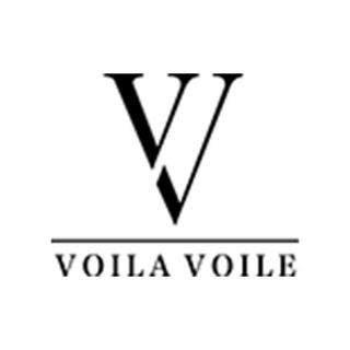 Voilavoile.com