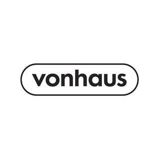 Vonhaus.com