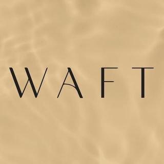 Waft.com