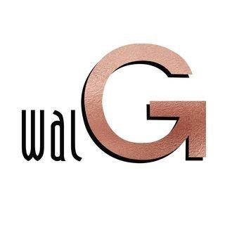 Walg.co.uk