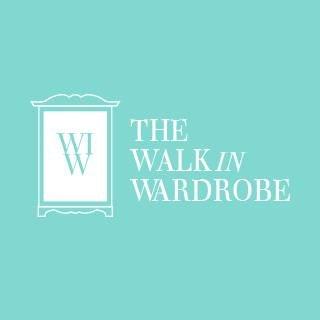 Walkinwardrobeonline.com