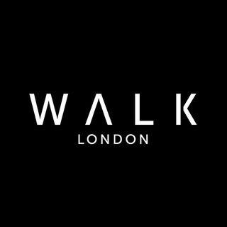 Walklondonshoes.com
