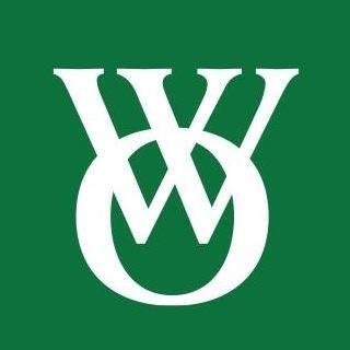 Walpole outdoors.com
