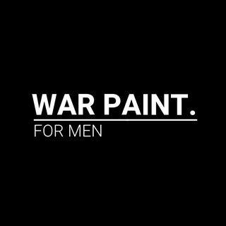 Warpaintformen.com