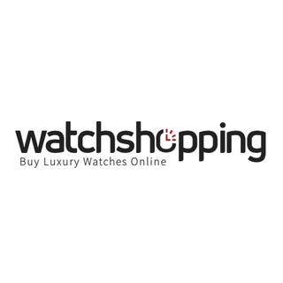 Watch shopping.com