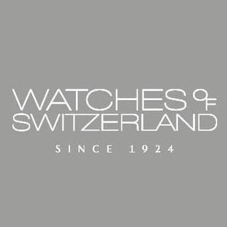 Watches-of-switzerland.co.uk