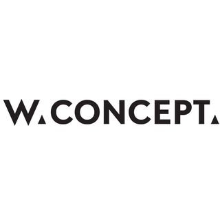 WConcept.com