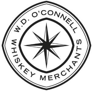 Wdoconnell.com