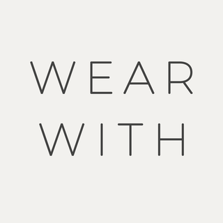Wearwith.co