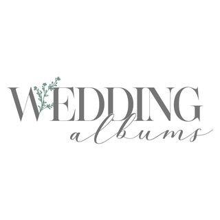 Weddingalbums.ie