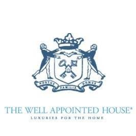 WellAppointedHouse.com