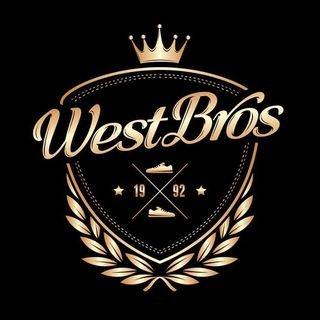 Westbrothers.com.au