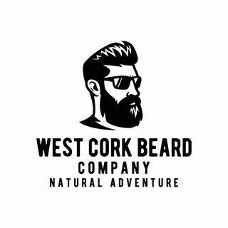 Westcorkbeardcompany.ie
