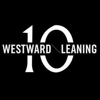Westwardleaning.com