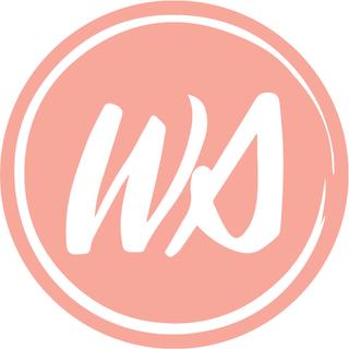 Wetseal.com