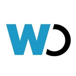 Wetsuitoutlet.co.uk