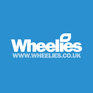 Wheelies.co.uk