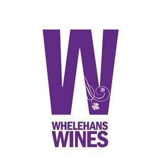 Whelehanswines.ie