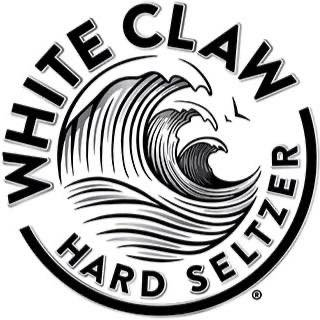 Whiteclaw.com