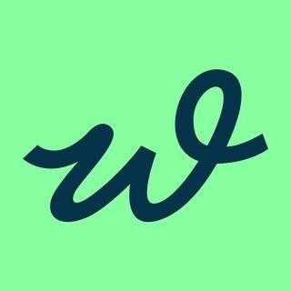 Wiggle.com