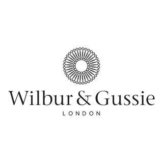 WilburandGussie.com