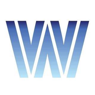 Wildernesswear.com.au