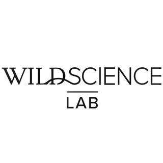 Wildsciencelab.com