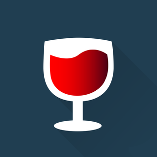Wine library.com